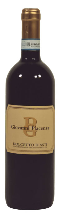 Giovanni-Piacenza-Vini-Barbera-Asti-Albarossa--3 2